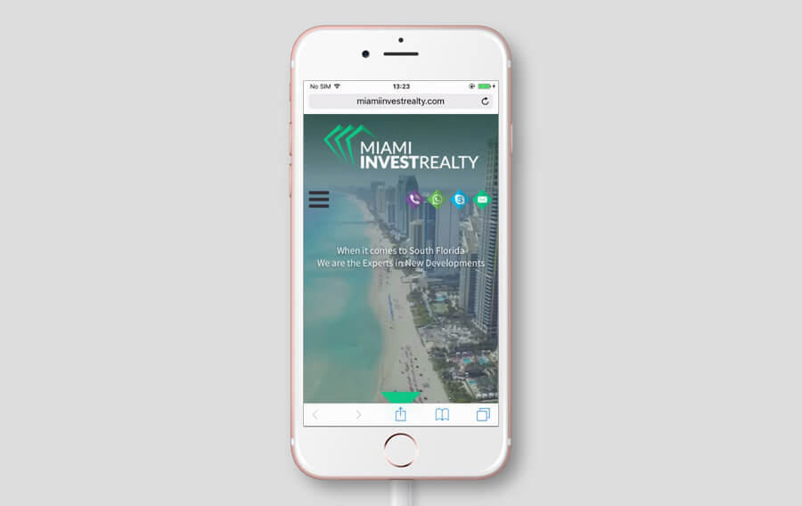 real-estate-mls-web-development-miami-invest-realty-9