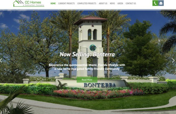real-estate-web-development-website-cc-homes-1