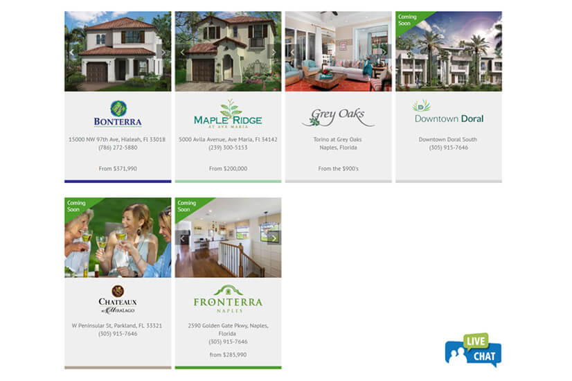 real-estate-web-development-website-cc-homes-2