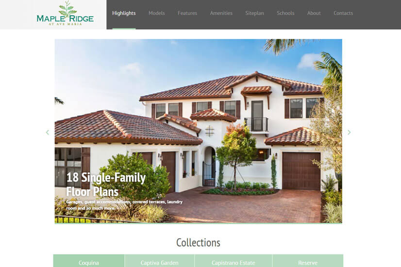 real-estate-web-development-website-cc-homes-3