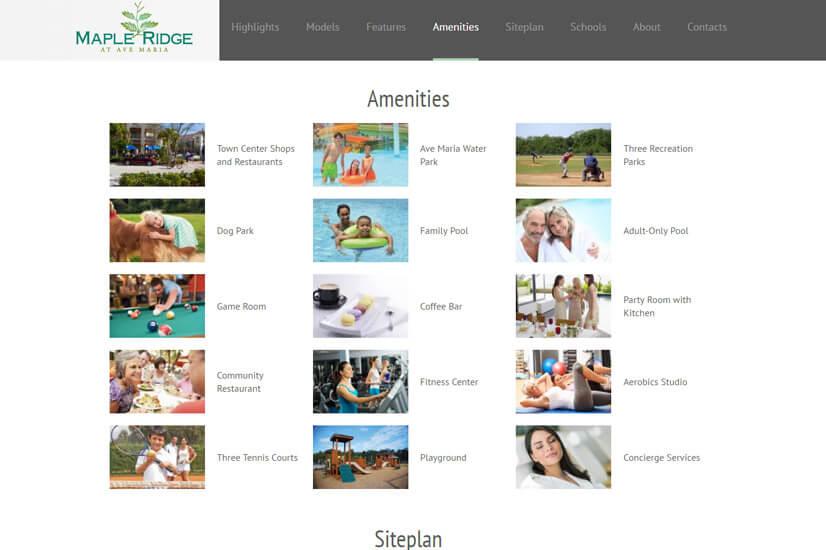real-estate-web-development-website-cc-homes-4