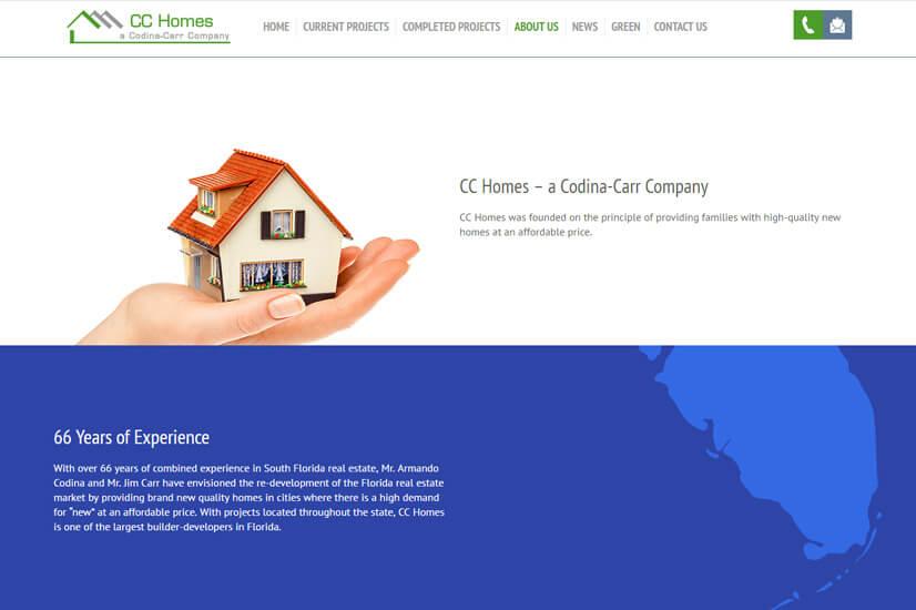real-estate-web-development-website-cc-homes-7