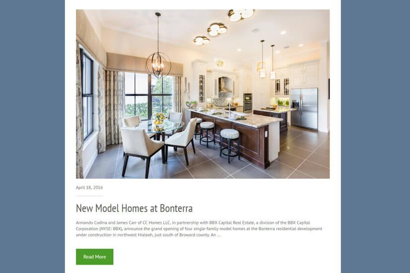 real-estate-web-development-website-cc-homes-8