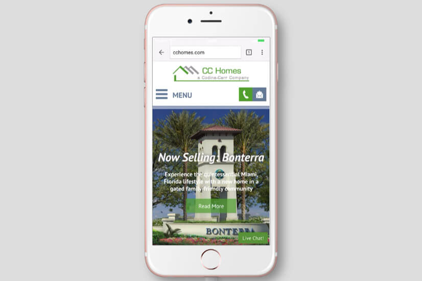real-estate-web-development-website-cc-homes-9