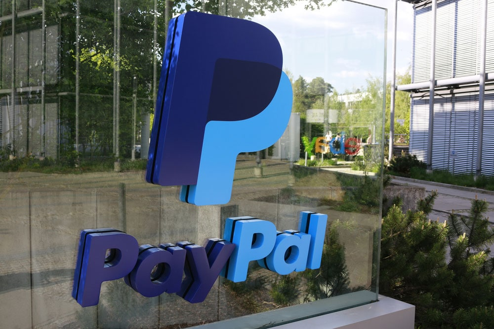 real-picture-of-paypal-logo