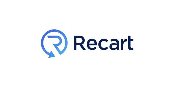 recart-partner-absolute-web