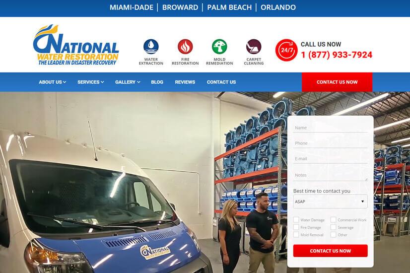 redesign-website-wordpress-national-water-restoration-1