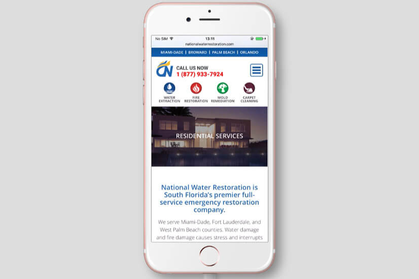 redesign-website-wordpress-national-water-restoration-10