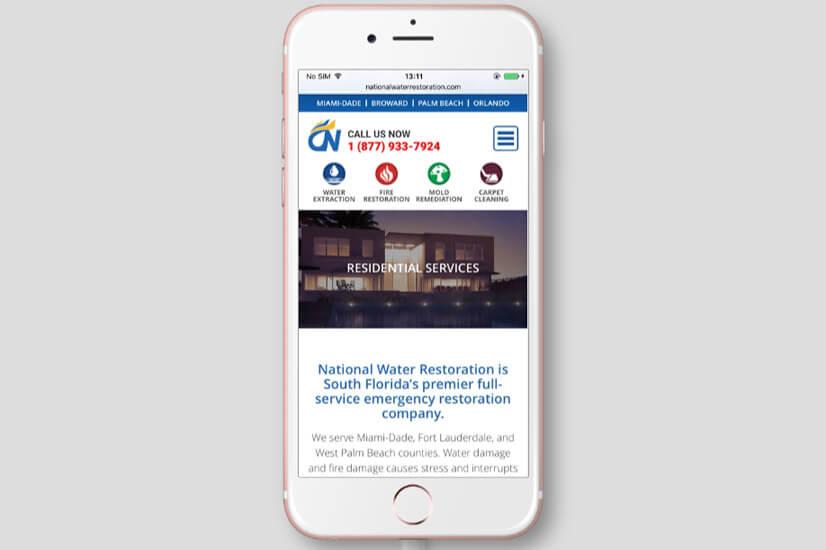 redesign-website-wordpress-national-water-restoration-10