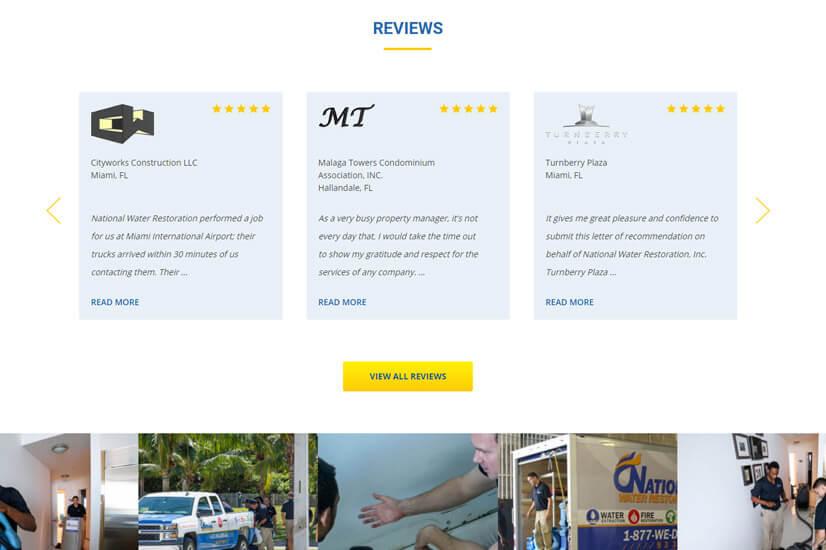redesign-website-wordpress-national-water-restoration-3