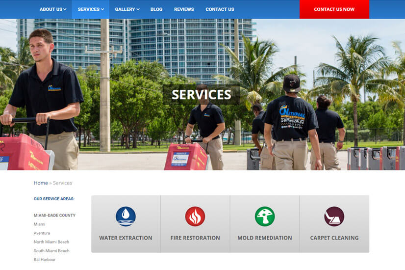 redesign-website-wordpress-national-water-restoration-5
