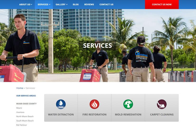 redesign-website-wordpress-national-water-restoration-5