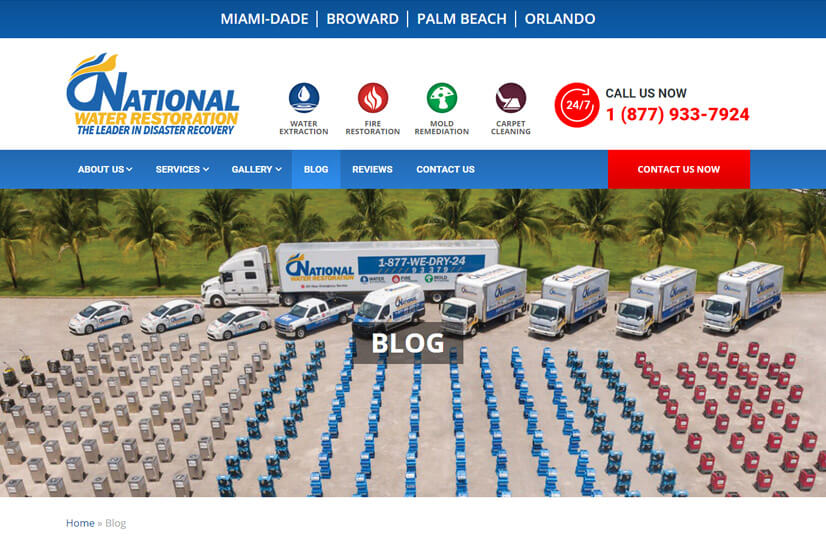 redesign-website-wordpress-national-water-restoration-6