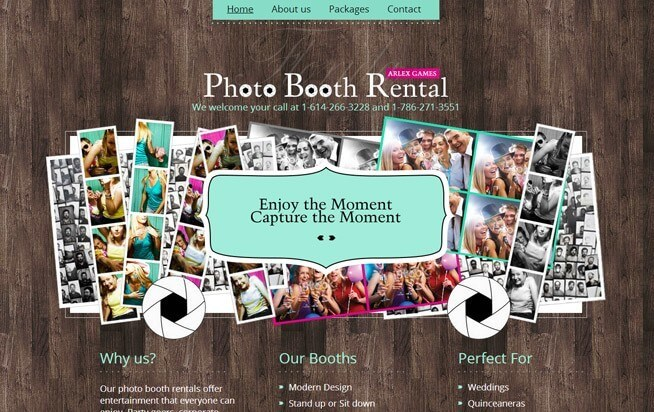 Rent Photo Booth Miami-gallery-291