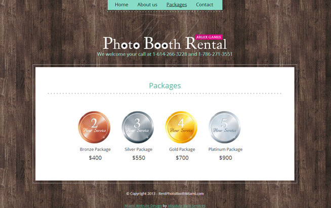 Rent Photo Booth Miami-gallery-998
