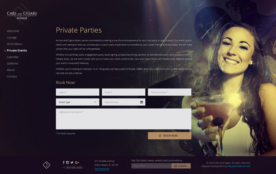 restaurant-website-branding-miami-cars-and-cigars-3 (1)