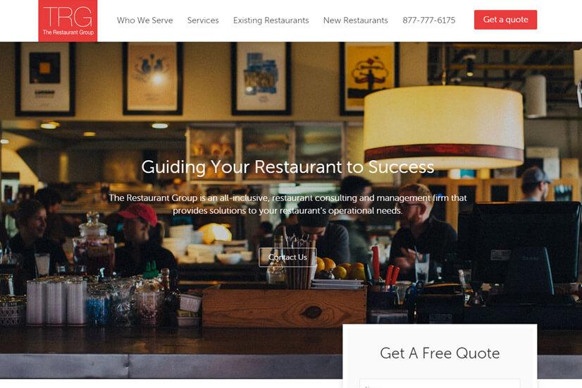 restaurant-website-design-miami-1
