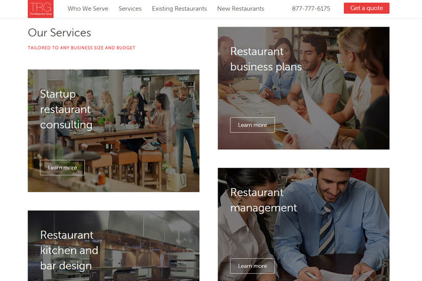 restaurant-website-design-miami-2