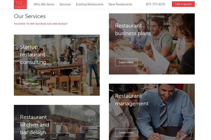 restaurant-website-design-miami-2