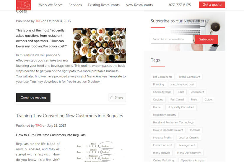 restaurant-website-design-miami-4