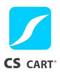 Review of CS Cart as An E-commerce Platform