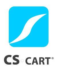 Review of CS Cart as An E-commerce Platform