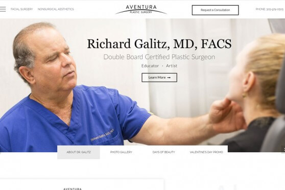 richard-galitz-website-developed-by--aws-1