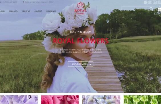 royal-flowers-desktop-1