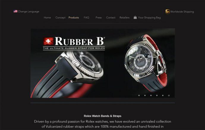rubberb-drupal-development-absoluteweb-1