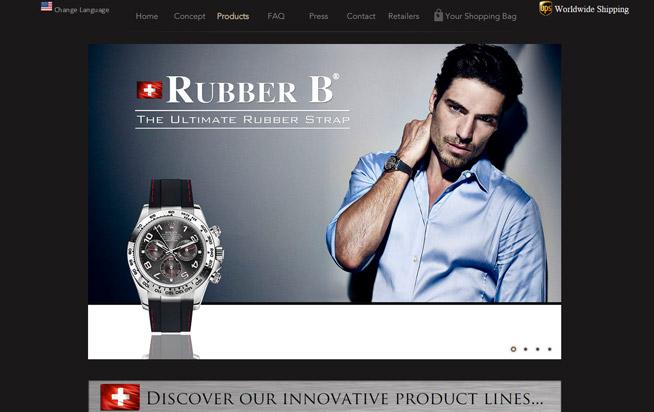 rubberb1
