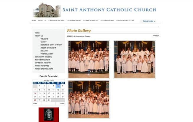 Saint Anthony Florida-gallery-478