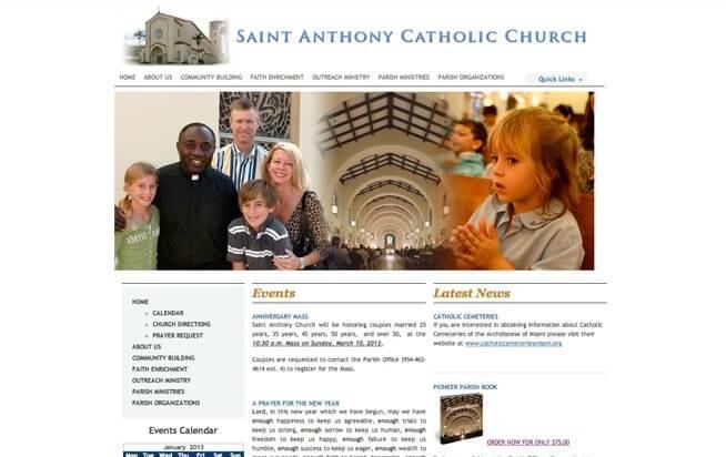Saint Anthony Florida-gallery-765