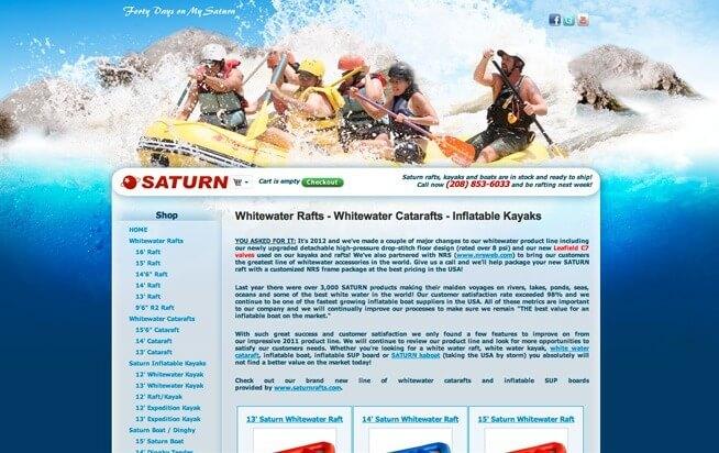 Saturn Rafts-gallery-403