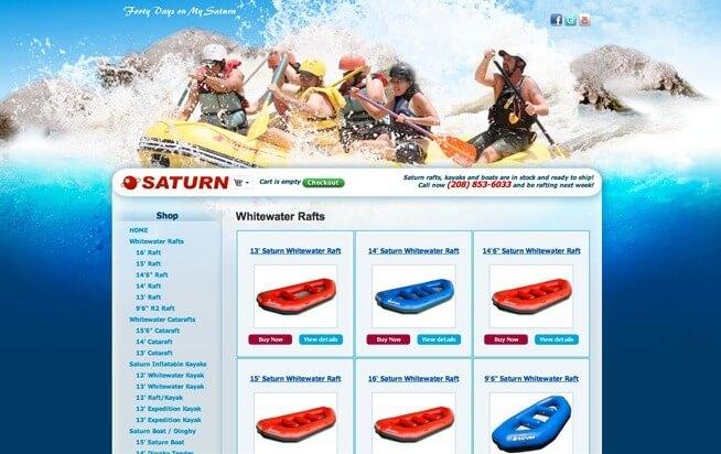 Saturn Rafts-gallery-431