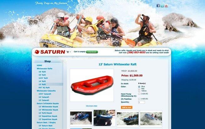 Saturn Rafts-gallery-894