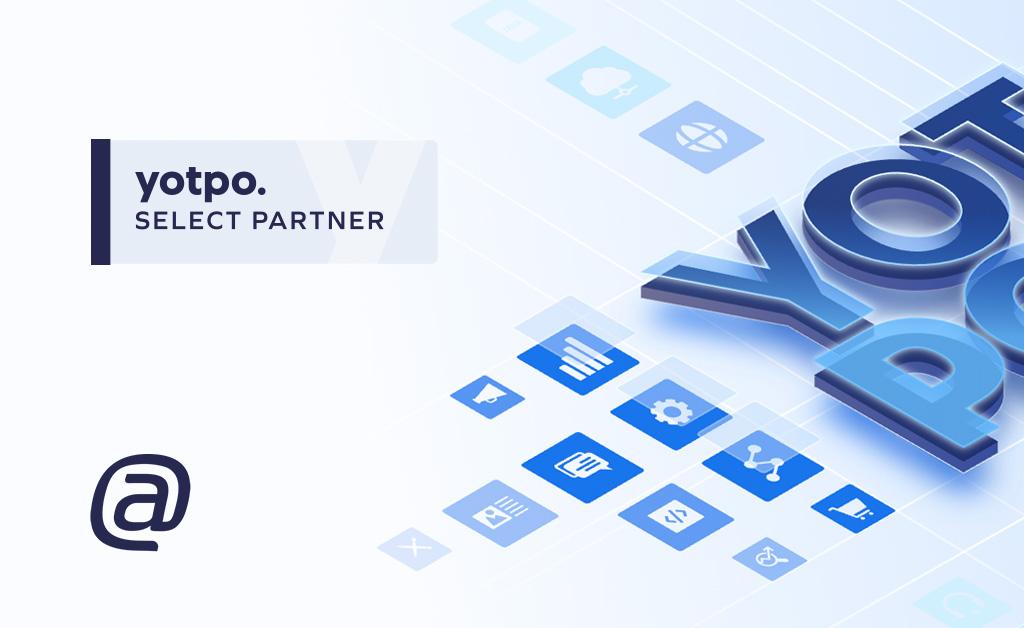 select-yotpo-partner-absoluteweb