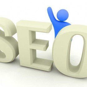 SEO Terms You Should Know