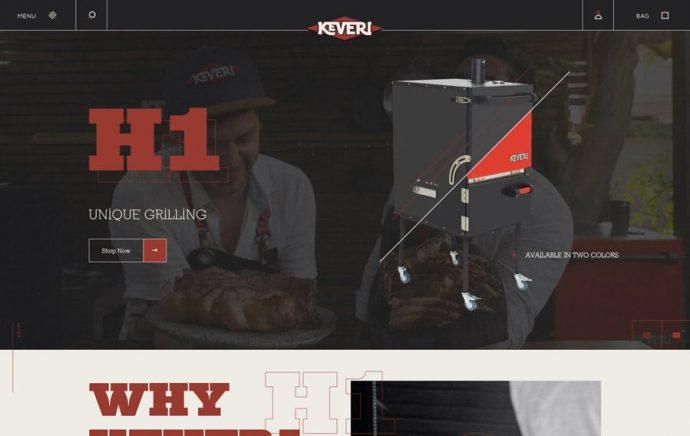 shopify-dev-by-absolute-web-keveri-grills-1