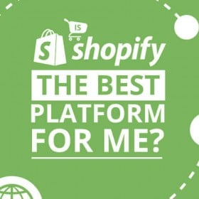 shopify-development-in-miami-aws
