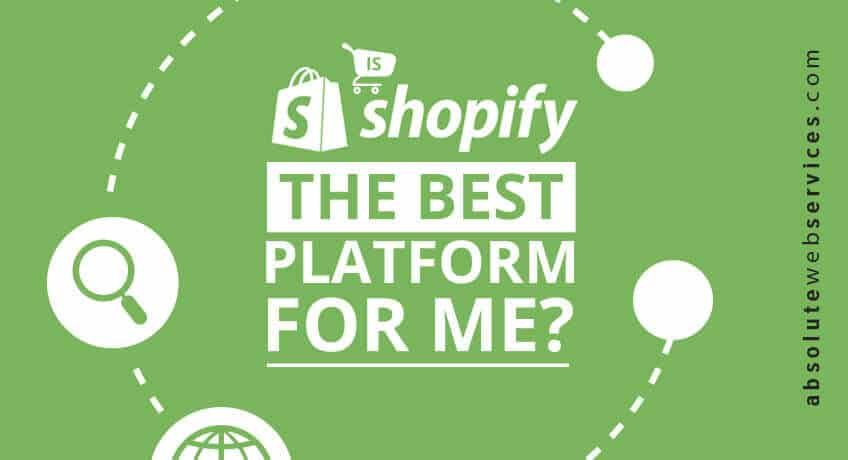 shopify-development-in-miami-aws