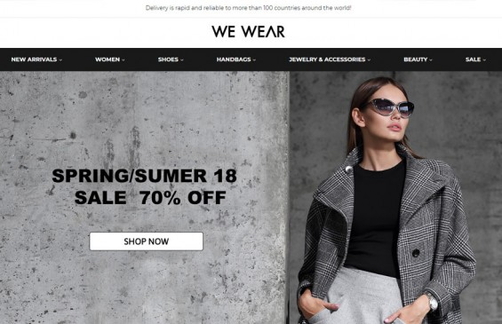 shopify-development-miami-wewear-store-by-absolute-web-1