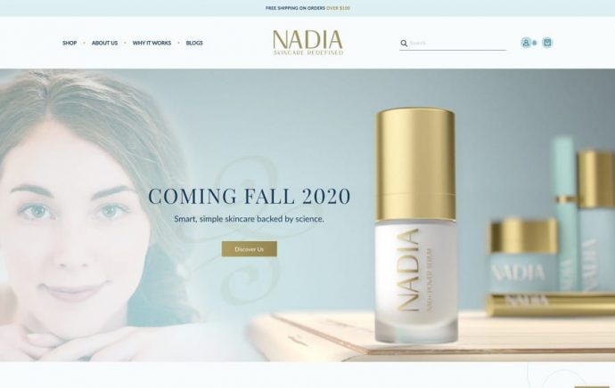 shopify-development-nadia-skin-by-absolute-web-1
