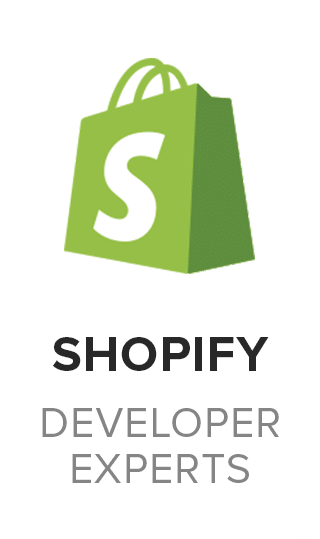 shopify-experts-in-miami-aws