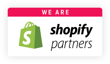 shopify-experts-in-miami