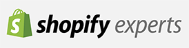 shopify-experts-miami
