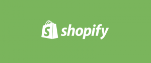 shopify-ipo-blog-banner