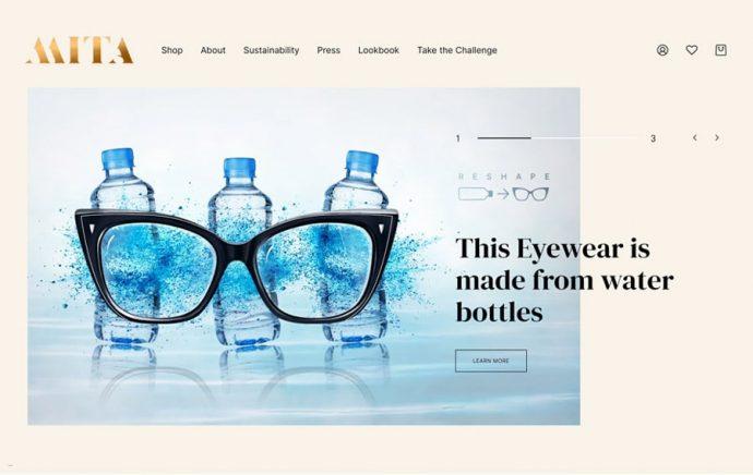 shopify-partner-miami-absolute-web-website-mita-eyewear-1