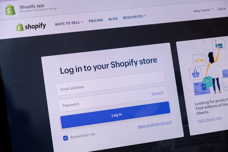 Shopify Conversion Rate Optimization Tactics - Absolute Web