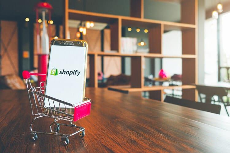 shopify-picc- (1)