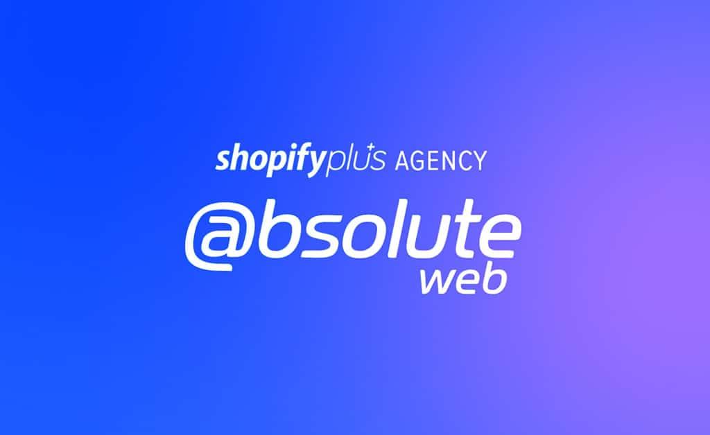 shopify-plus-agency-absolute-web-miami